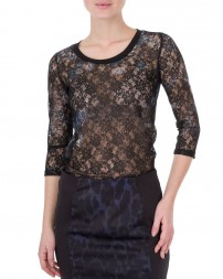 Блуза  жіноча  CFC0030454004/4-5        (2)
