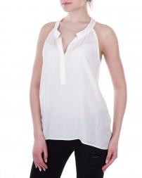 Блуза женская 23758-6003-50000/7       (2)