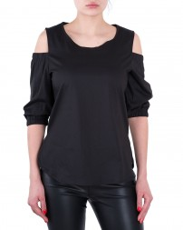 Блуза женская C908H813/6-7             (1)