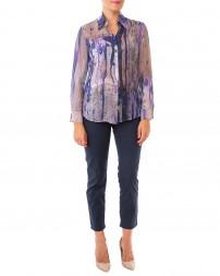 Блуза женская 772035-942               (2)