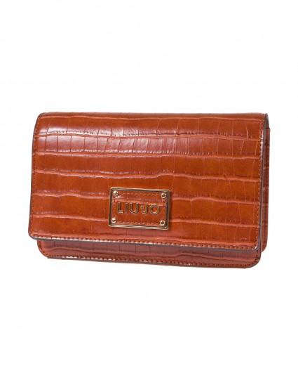 Bag NF0143-E0084-81343/20-21