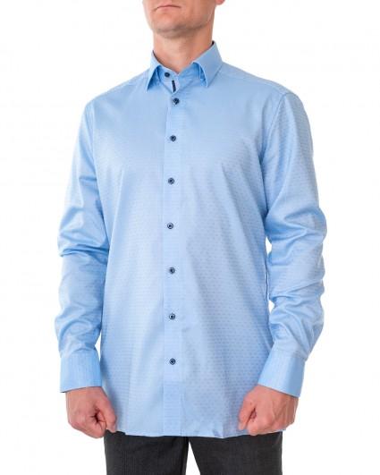 Рубашка мужская 1370-64-11/20-21