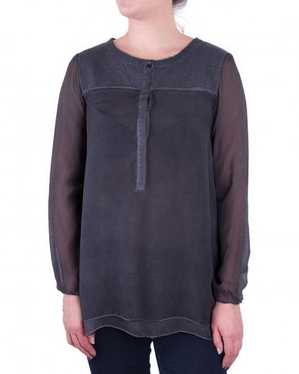 Блуза жіноча 72067-7544-62000/14-15