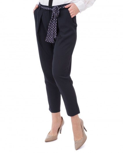 Trousers are female 0036137004/6-7