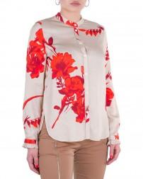 Блуза женская 24221-62691000-98001-1/9 (1)