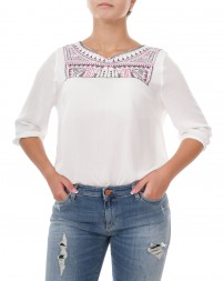 Блуза женская 0035526004/6             (6)