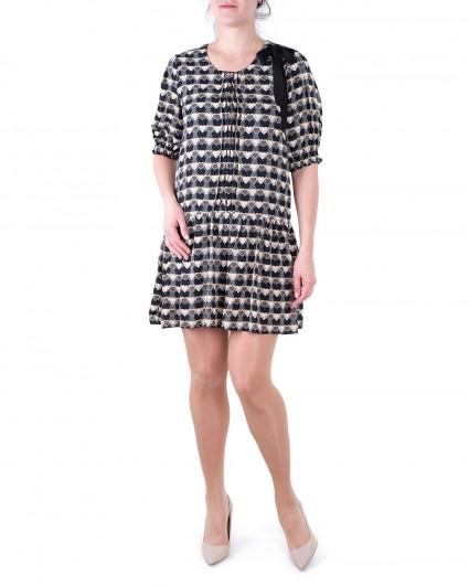 Платье женское 0036430004/6-7