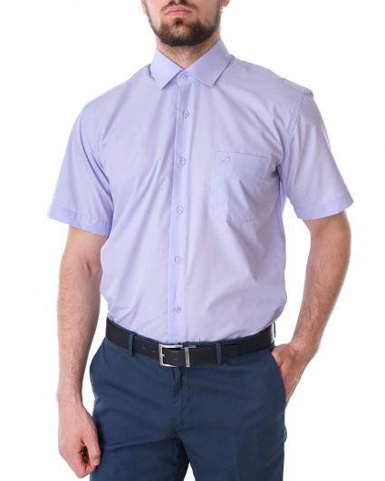 Рубашка мужская 153-1/2-classic/21
