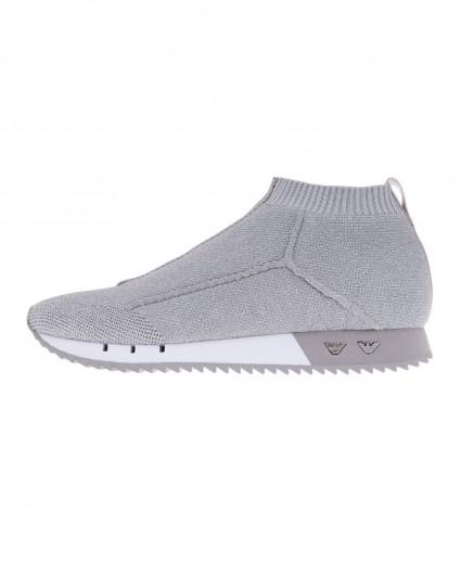 Обувь женская X3X081-XL824-00520/92