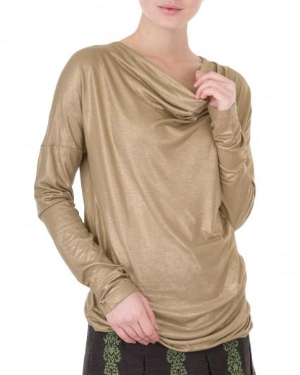 Блуза жiноча 71840-7306-57000