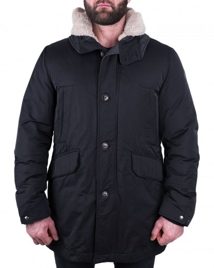 Куртка чоловіча 730202-10015-99/7-82