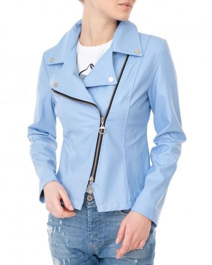 Куртка демисезонная женская G77018/20