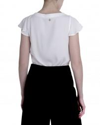 Блуза женская 56C00070-1T000699-W001/8 (3)