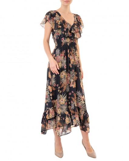 Сукня жіноча FA0298-T5975-U9898/20-2