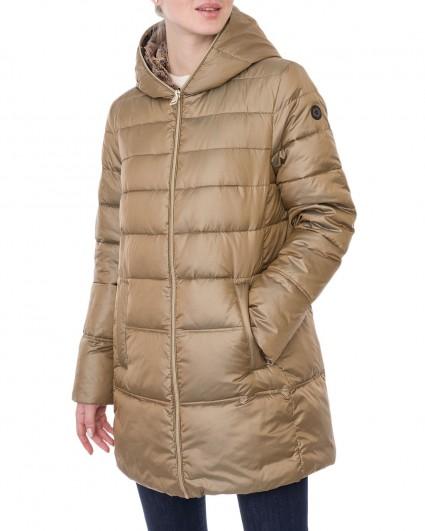 Куртка женская 930320-30205-2-60/19-20-2