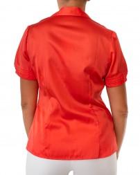 Блузка женская 862062-340               (6)