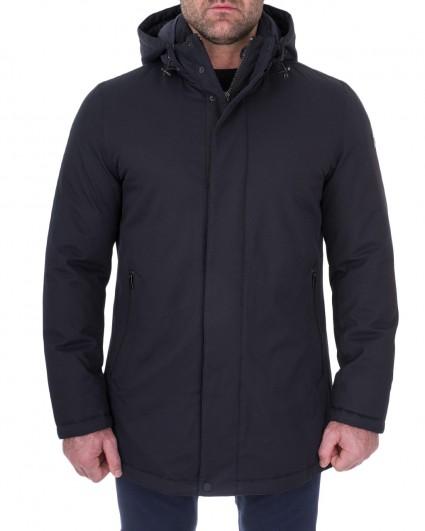 Куртка мужская 930337-10115-1-39/19-20-2