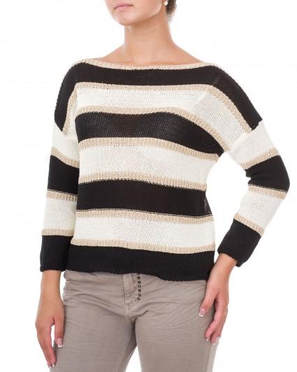 Knitwear for women 14-2-черн./9