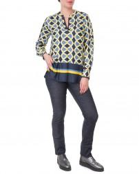Блуза женская 23836-6074-11001/7-81 (2)