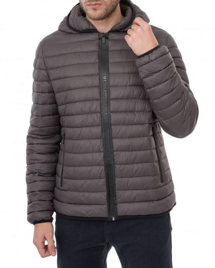 Куртка мужская 52S00329-1T001596-E280/19-20