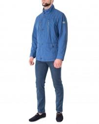 Куртка вітровка чоловіча 59080-360/21 (2)