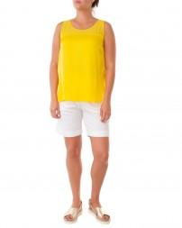 Блуза женская 92638-6342-1000-46000/20 (2)