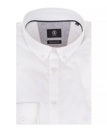 Рубашка мужская 5861-T598-031/8-91