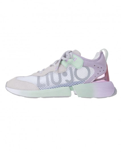 Sneakers are female BA0049-TX063-S1028/20