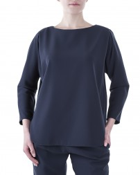 Блуза женская WKNK12T-WMO15-920/8 (5)