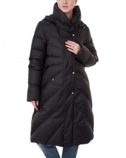 Куртка женская 106700-0551-00-0900/19-20-2