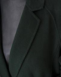 Пальто жіноче 56S00594-1T004437-G706/21-22 (4)