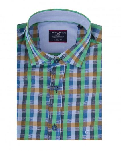 Рубашка мужская 972733900-100/7