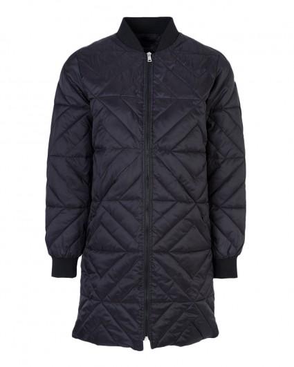 Куртка женская 63051-9990/8-92