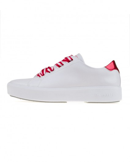 Обувь женская 431-40717-5950-2030/9