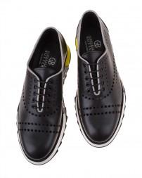 Ботинки мужские 35051/8-чорний (3)