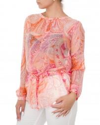 Блуза женская 22768-6091-42001/14      (4)