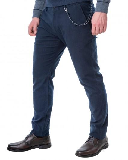 Pants for men 3364-941-219/20-21