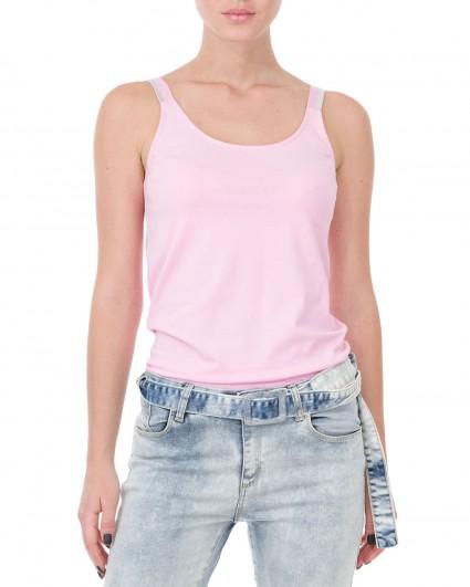 The undershirt is female 19S-Art Top/9