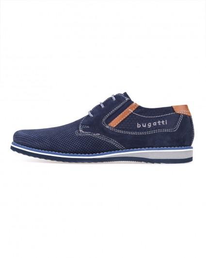 Обувь мужская 311-68404-1400-4100/9
