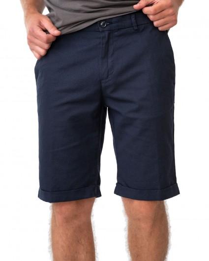 Shorts mens 52P00049-1T003807-H001-U290/20