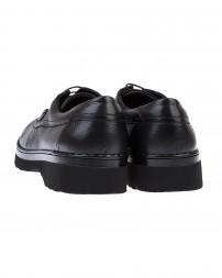 Ботинки мужские 00404/8-91 (4)