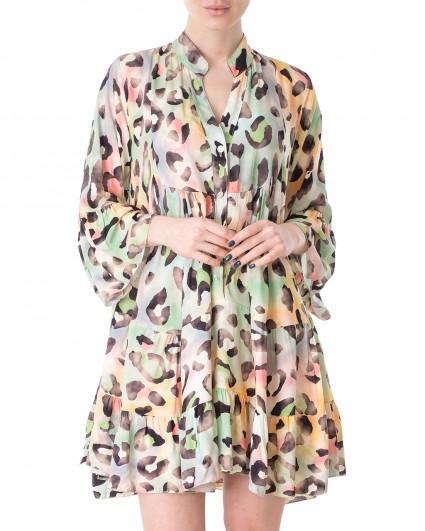 Платье женское S21-A151GL-1/21-4
