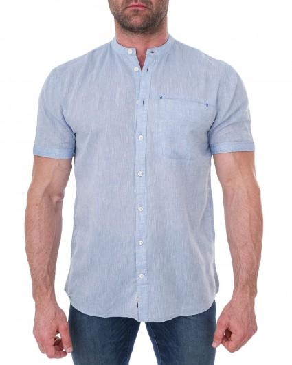 Рубашка мужская 20707838-74674/91