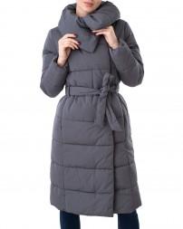 Куртка жіноча 56S00498-1T004085-E200/20-21 (1)