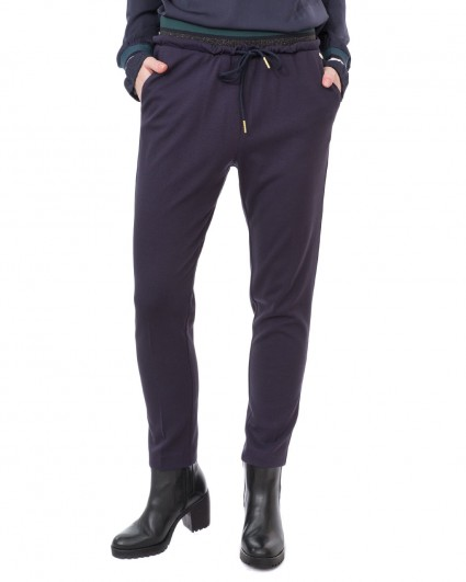 Trousers are female 1907-969-793/19-20