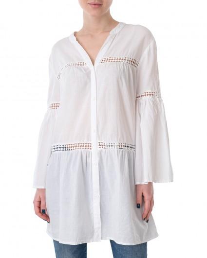 Платье женское 56D00528-1T003476-W001/21-2