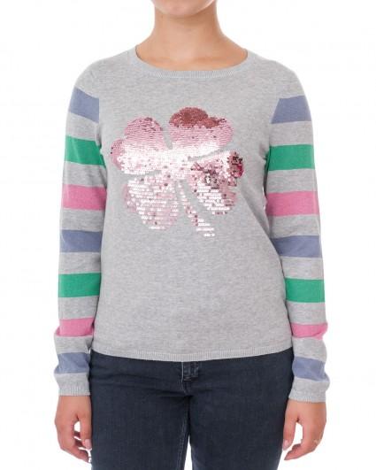 Knitwear for women 66254-903/19-20-2