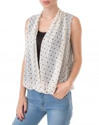 Блуза женская T9993512-518 (3)