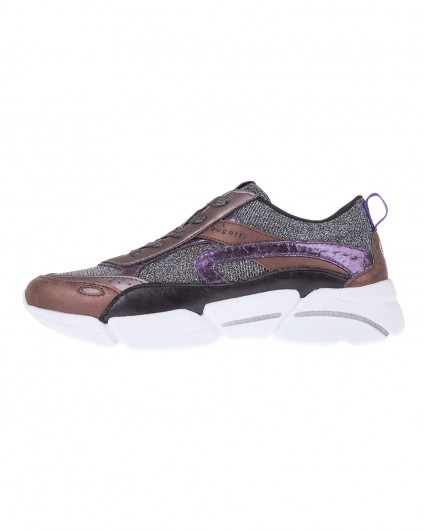 Взуття жіноче 432-66801-5959-9011/19-20