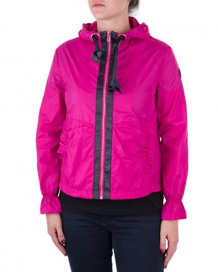 Куртка женская 56S00296-1T002138-P200/9